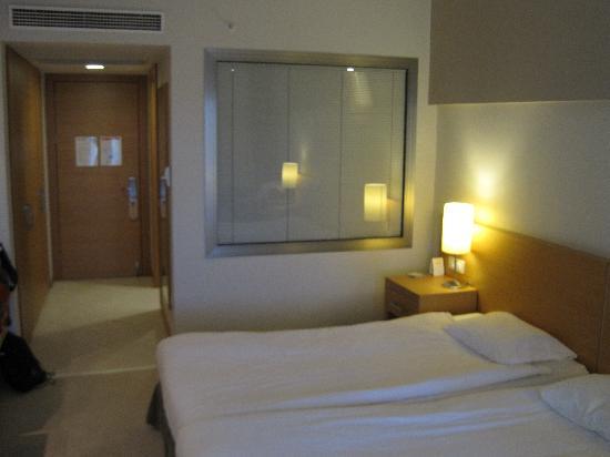 Asteria Sorgun Resort: room 3231