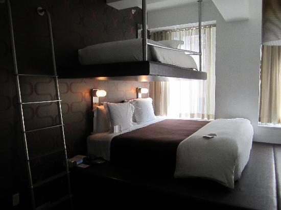 Hotel Room Mate Grace Tripadvisor