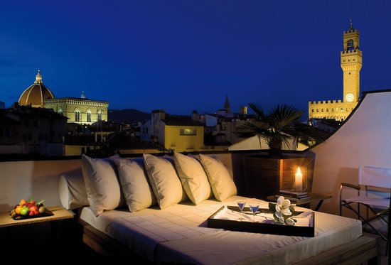 Gallery hotel art florence italy 2018 reviews for Hotel design italie