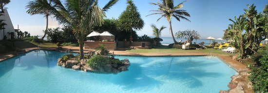 Photo of Cabana Beach Resort Umhlanga Rocks