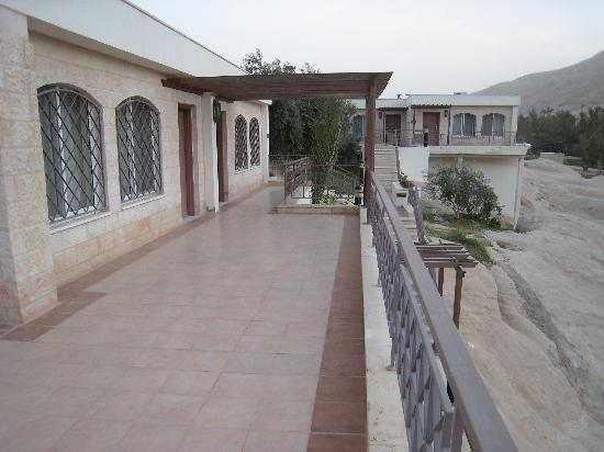 Petra Guest house Hotel: Petra Gueshouse - Guest Rooms