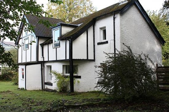 Abbey Cottage Bed and Breakfast