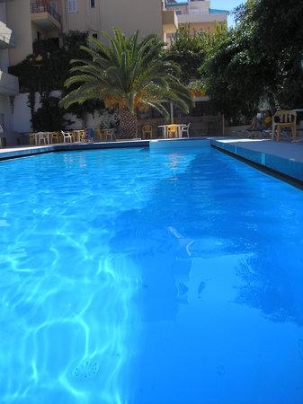 Photo of Dimitrion Hotel Hersonissos