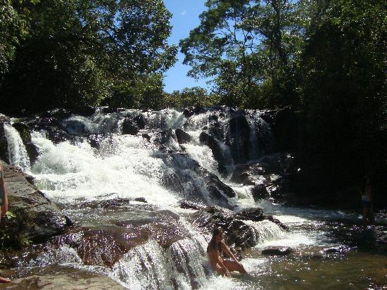 Pirenópolis Goiás fonte: media-cdn.tripadvisor.com