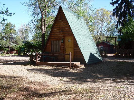 another cabin picture of timber lodge colorado springs tripadvisor rh tripadvisor com cabin rentals in colorado springs cottage in colorado springs