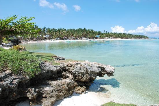 Image result for bantayan island cebu