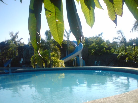 Photo of Dawal Beach Resort Luzon