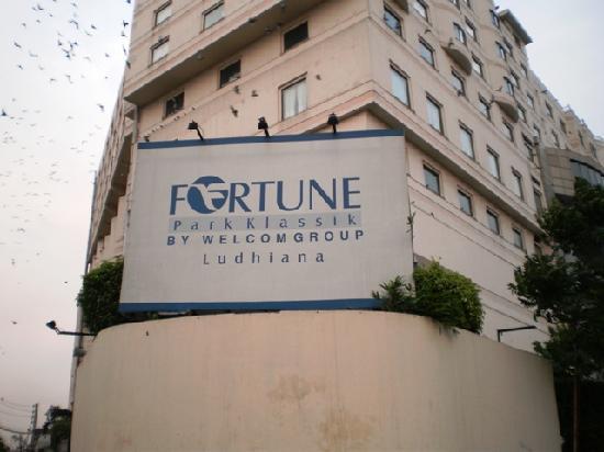 Fort Klassik : Fortune Klassik