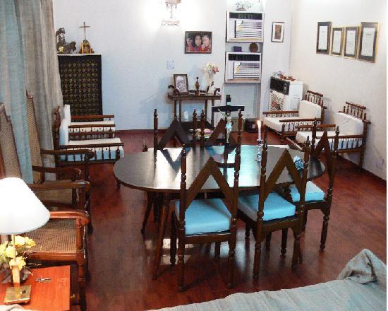 Petite Hotels: Empress Petite