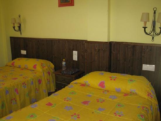 Residencial Turistico VegaSierra