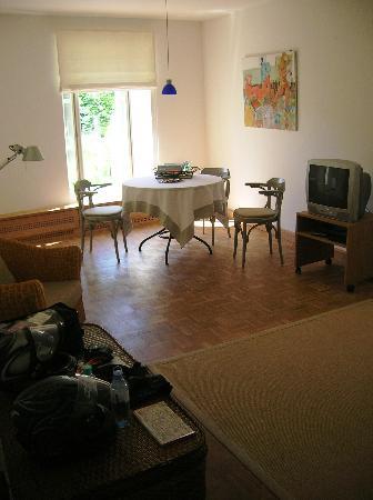 Bewertungen Hotel Kirchawirt