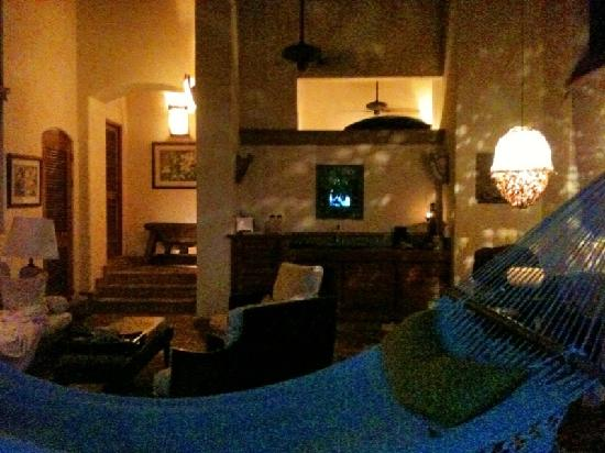 Florblanca Resort: Magic in Villa 1