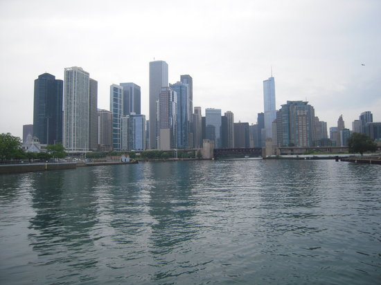 what to do your first time to chicago travel guide on tripadvisor rh tripadvisor com