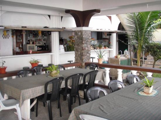 Shanedel's Inn