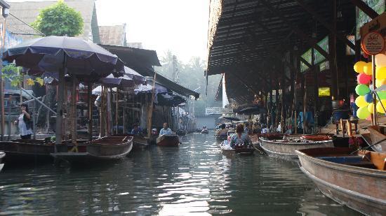 Ratchaburi Thailand