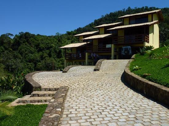 Resort Croce del Sud Image