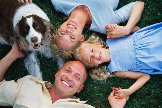 Country Inn & Suites By Carlson, Mount Morris : Pet Friendly (Additional fee applies)