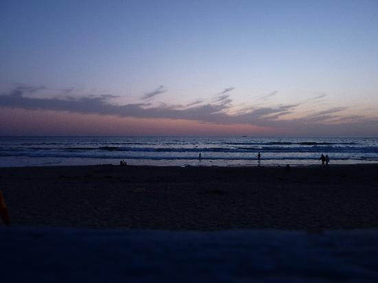 Beach Bungalow Hostel 사진