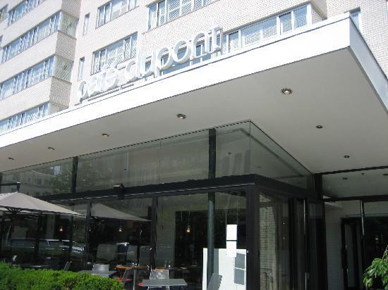 Restaurant Picture Of The Dupont Circle Washington DC TripAdvisor
