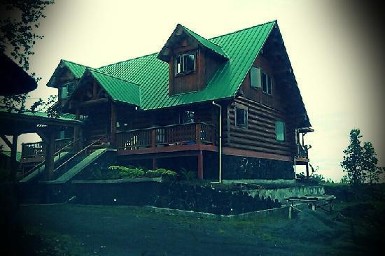 写真Da Log House枚