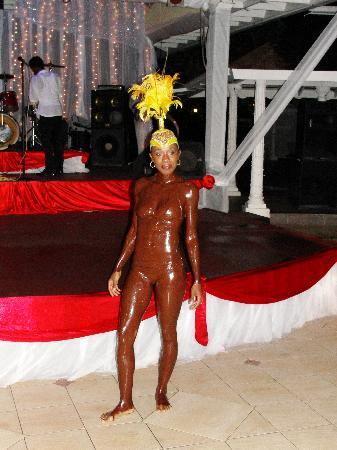 Really. was Nude women at sandals resorts will know