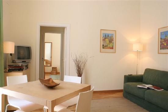 Corso Italia Suites 사진