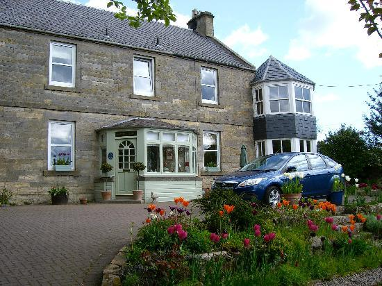 Bramley Guest House