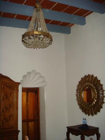 Casa de los tesoros lamos sonora opiniones y for Hotel casa de los azulejos tripadvisor