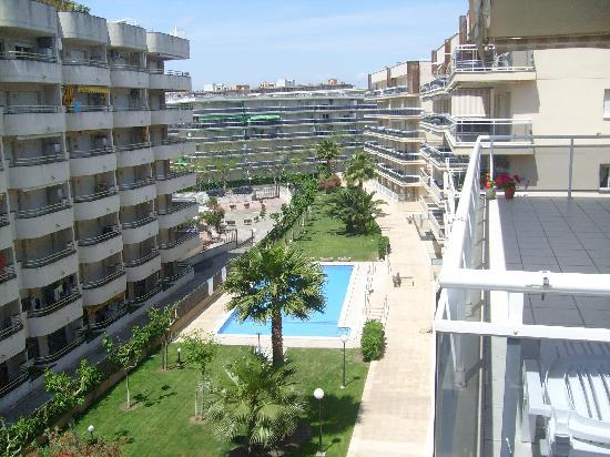 Photo of Apartamentos Ventura Salou