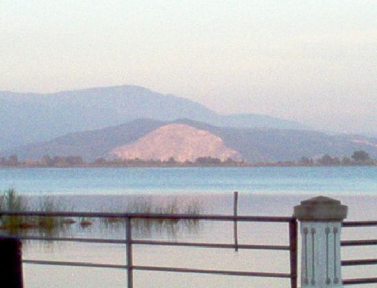 Torre del Lago Puccini Photo