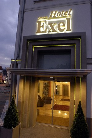 Photo of Hotel Exel Amstetten