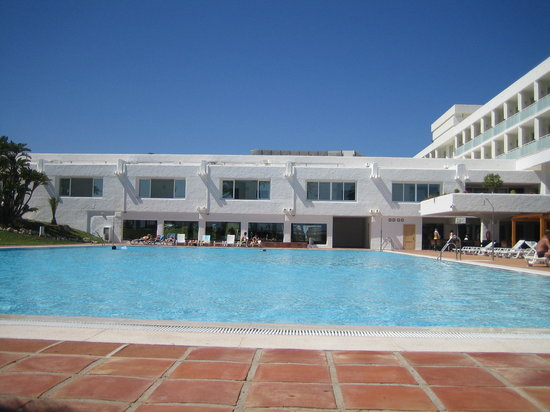 Photo of Costa del Sol Princess Estepona