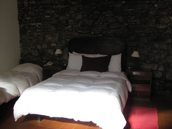 Hotel Posada del Virrey 사진