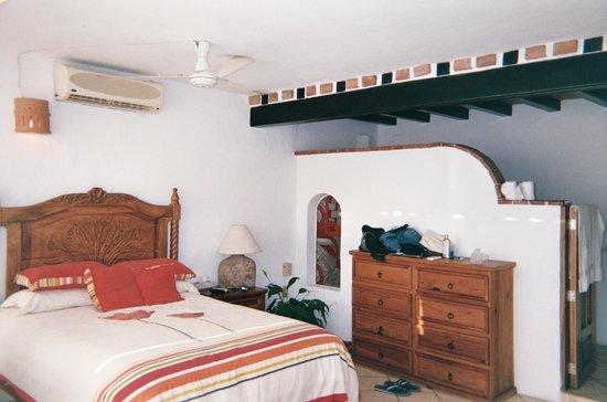 Photo of La Terraza Inn Puerto Vallarta