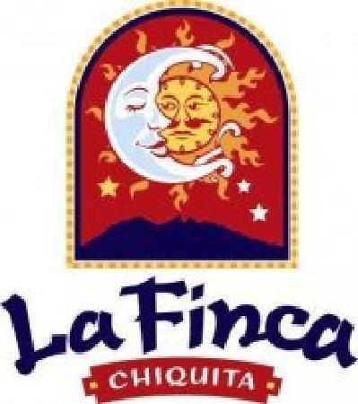 La Finca Chiquita