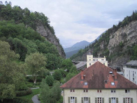 Holiday Inn Feldkirch
