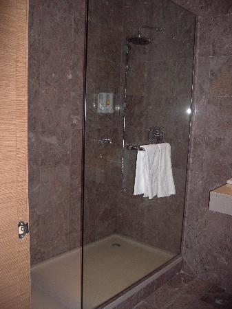 Cullera, España: baño