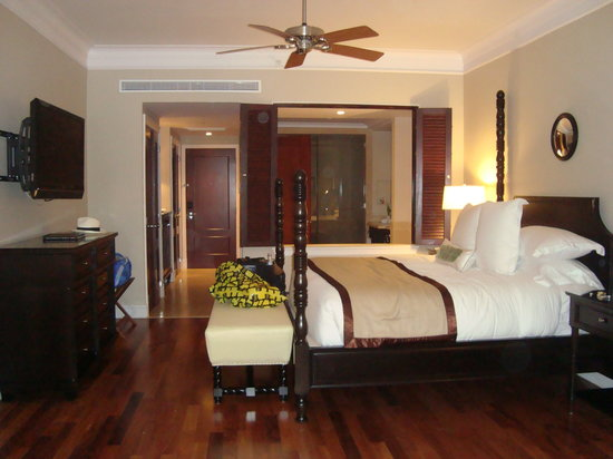 The Buenaventura Golf & Beach Resort Panama, Autograph Collection: Bed Room