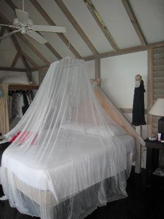 Cocobay Resort : room