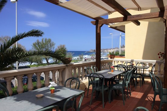 Photo of Villa Cerniglia B&B Cefalu