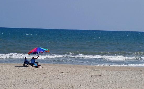 Islander Inn Ocean Isle Beach Nc