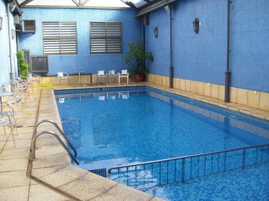 Photo of Hotel Leoncia Colonia del Sacramento