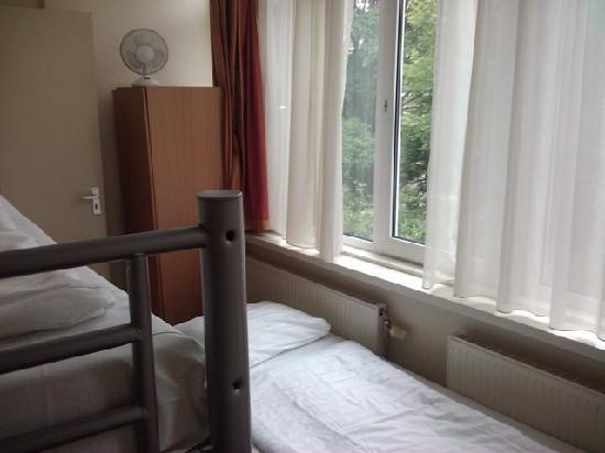 Photo of Aston City Hotel Amsterdam