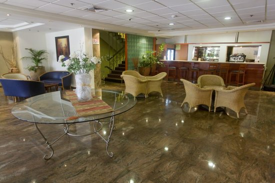 Photo of C Hotel Spa Tiberias
