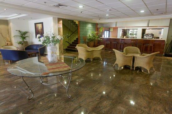 C Hotel Spa