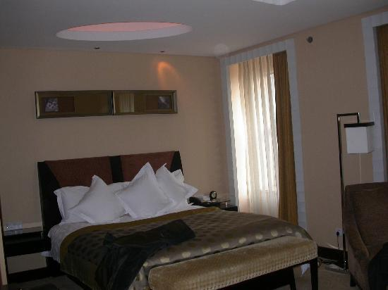 Ningbo Sunny Hotel