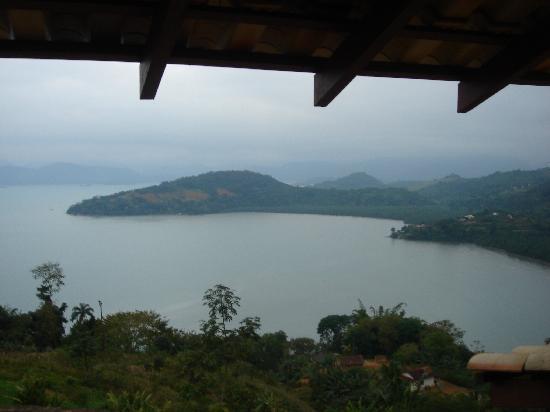 Resort Croce del Sud: Casa