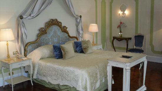 Belmond Hotel Cipriani: Wow!
