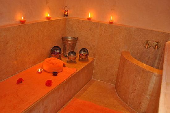 hammam photo de riad bahia marrakech tripadvisor. Black Bedroom Furniture Sets. Home Design Ideas
