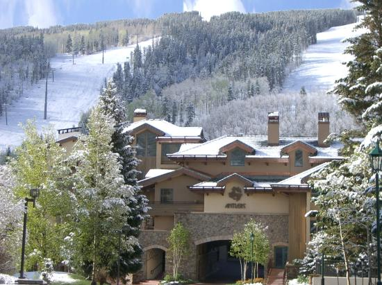 Photo of Antlers at Vail